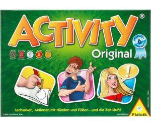 Activity-Original-300x250.jpg