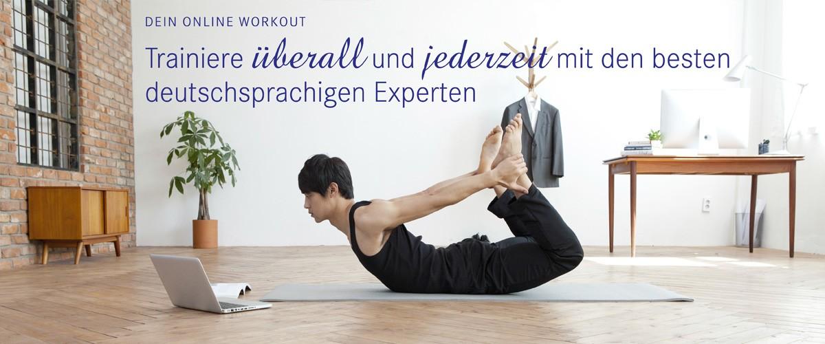 pilates and friends 600 pilates bungen f r zuhause und. Black Bedroom Furniture Sets. Home Design Ideas